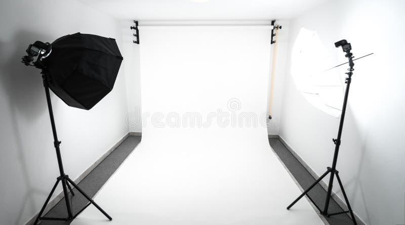 amateur fotostudio
