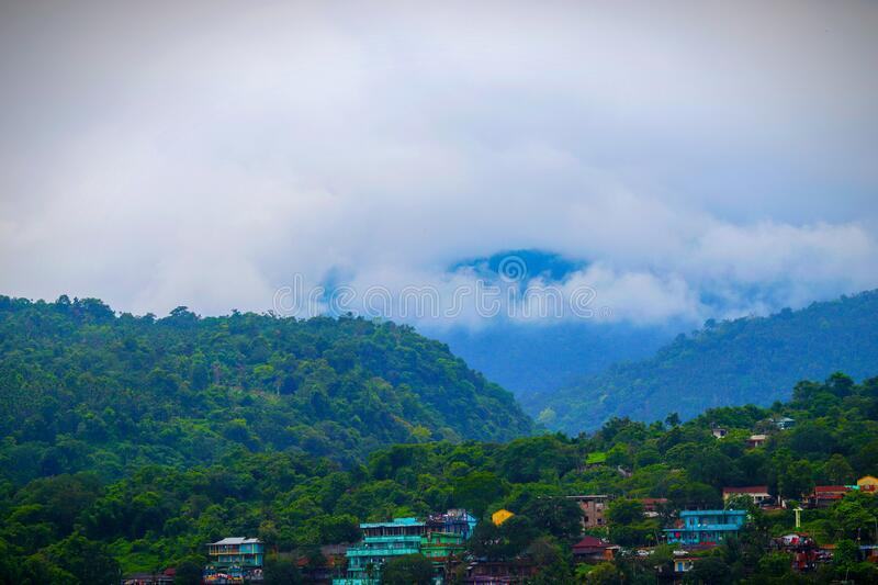 The Amazing Beauty Of Nature   Sylhet, Bangladesh  Bangladesh stock photos