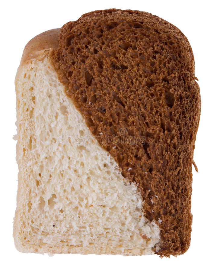 Download Amazing bread stock image. Image of sweet, tone, context - 21713893
