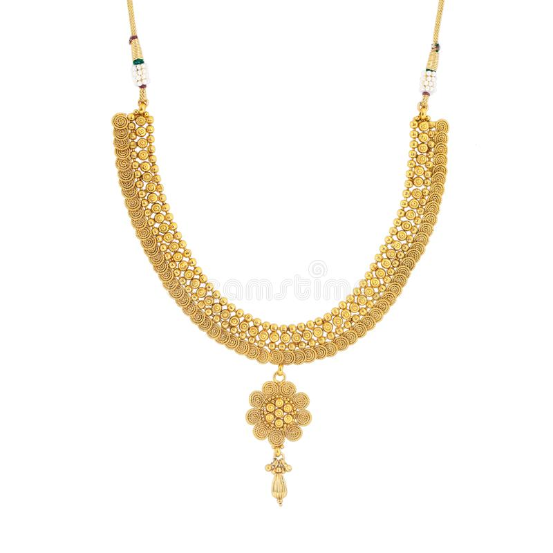 statement new plated chain gold rhinestone products s leaves amazing round pattern necklace women fashion imitation pearl flowers jewelry silver flower metal
