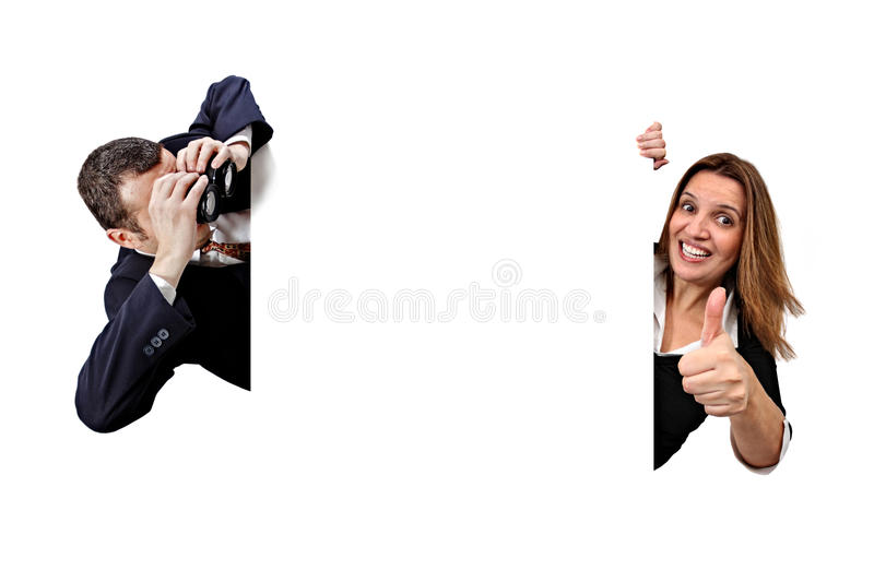 Download Amazing message! stock image. Image of auction, copy - 23376939