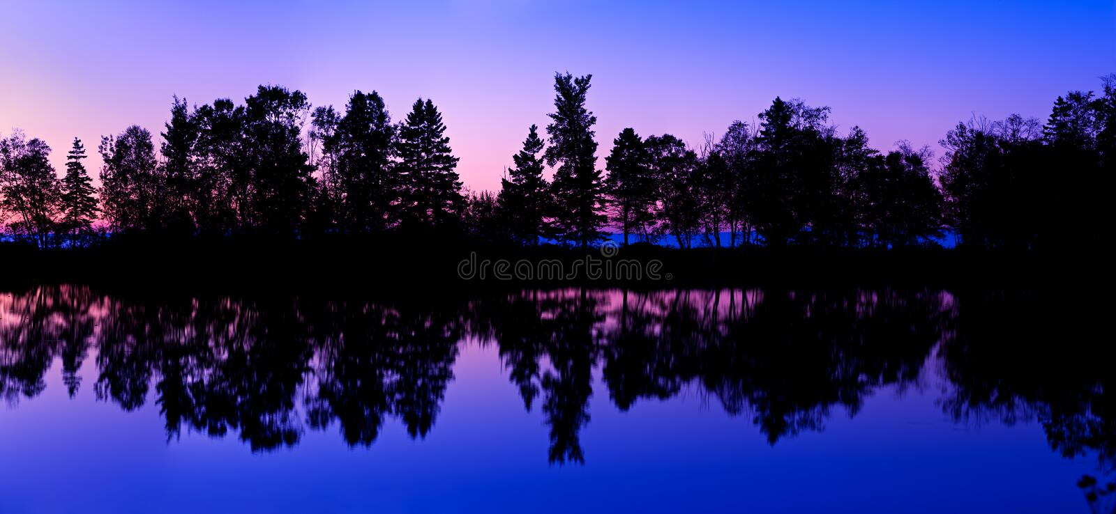 Download Amazing morning sky stock image. Image of sunny, flame - 27880835