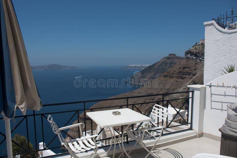 Amazing romantic place stock photo