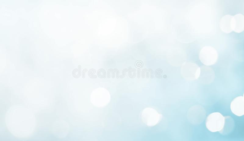 Amazing Winter Background. royalty free stock image