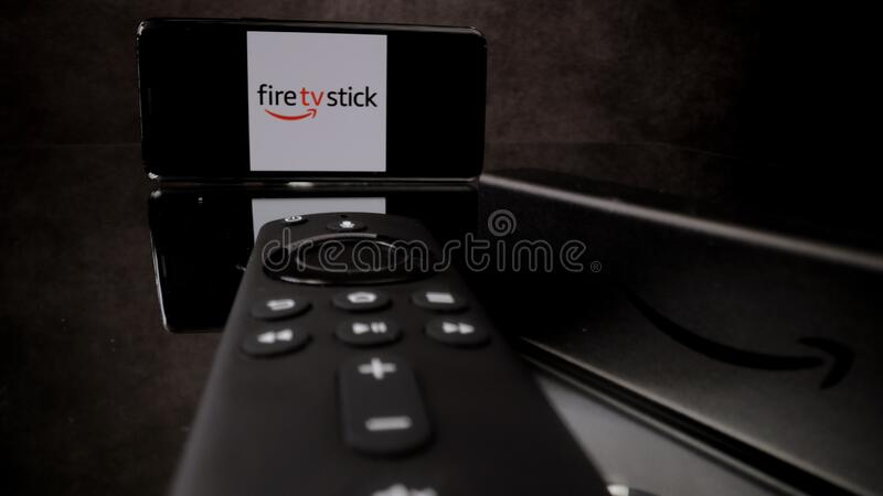 Do you need Internet for Firestick?