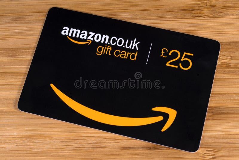 Amazon Gift Card Stock Photos Download 109 Royalty Free Photos