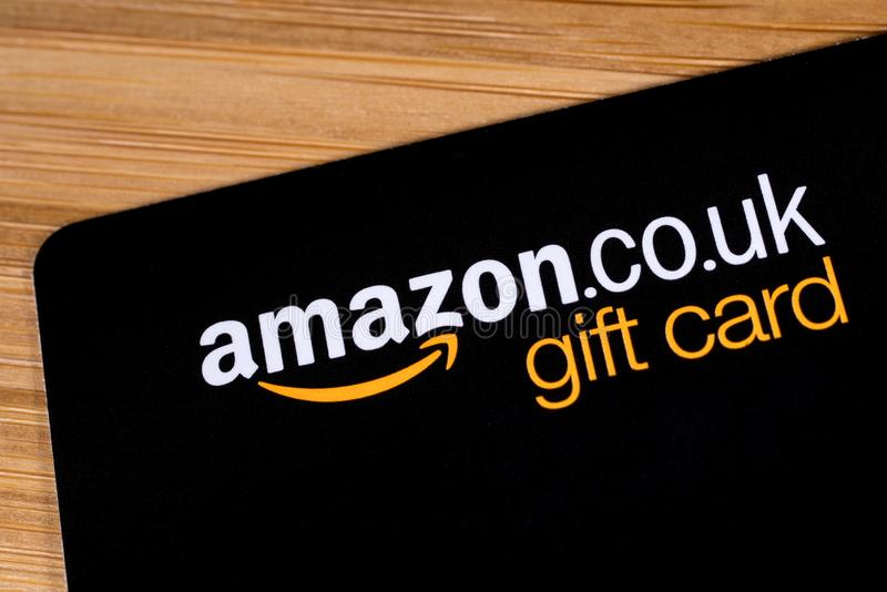 Buying Amazon gift cards with PayPal