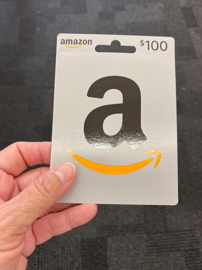 145 Amazon Gift Card Photos Free Royalty Free Stock Photos From Dreamstime
