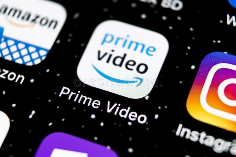 Amazon Prime Auf Iphone