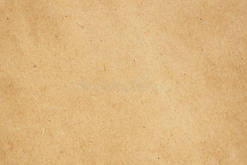 Ambachtdocument achtergrond stock afbeeldingen