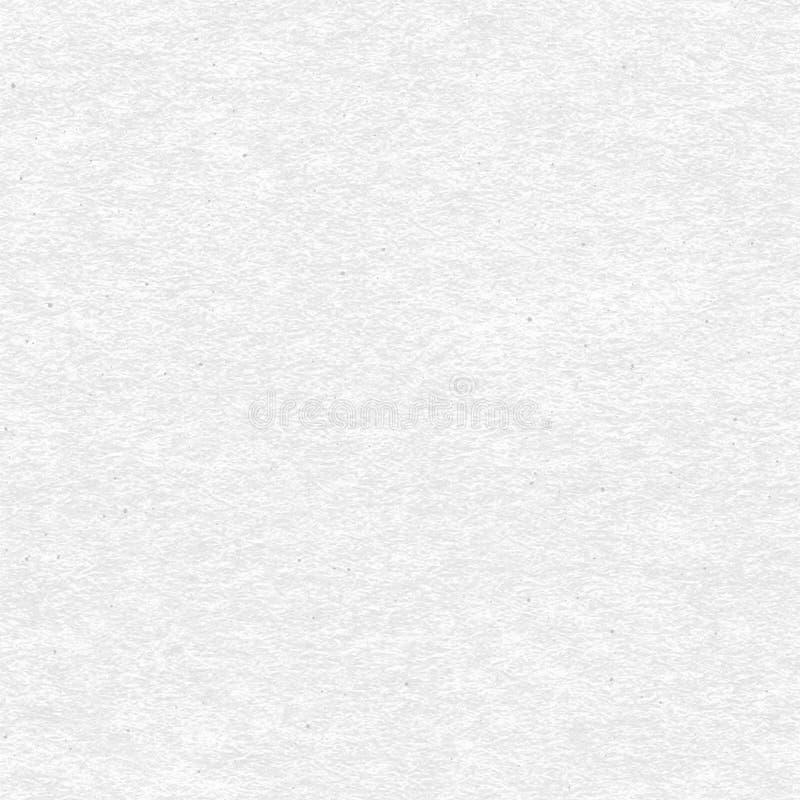 Ambachtdocument naadloze vectortextuur vector illustratie