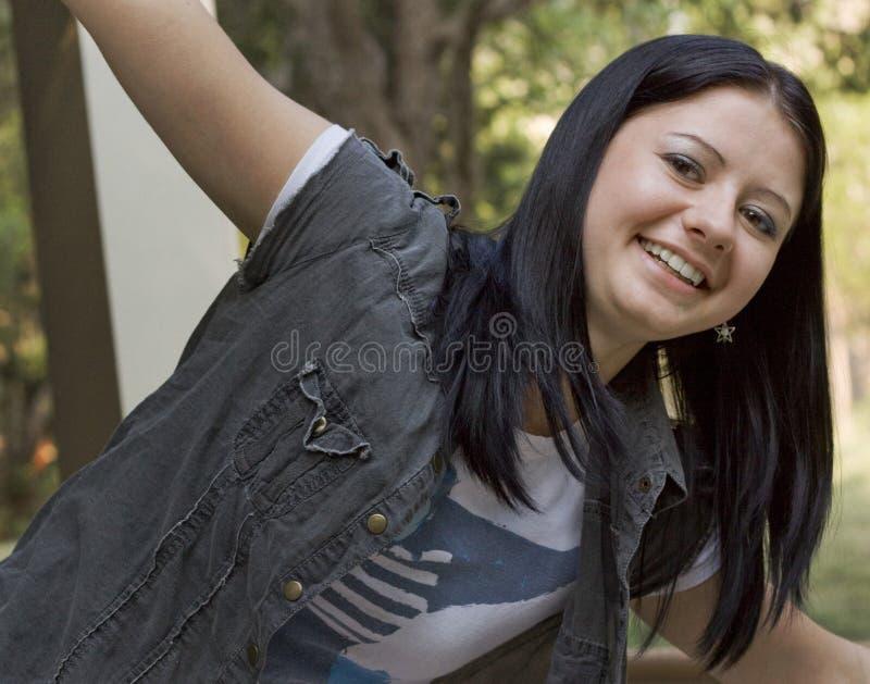 Download Amber 0179 Royalty Free Stock Photos - Image: 9970068