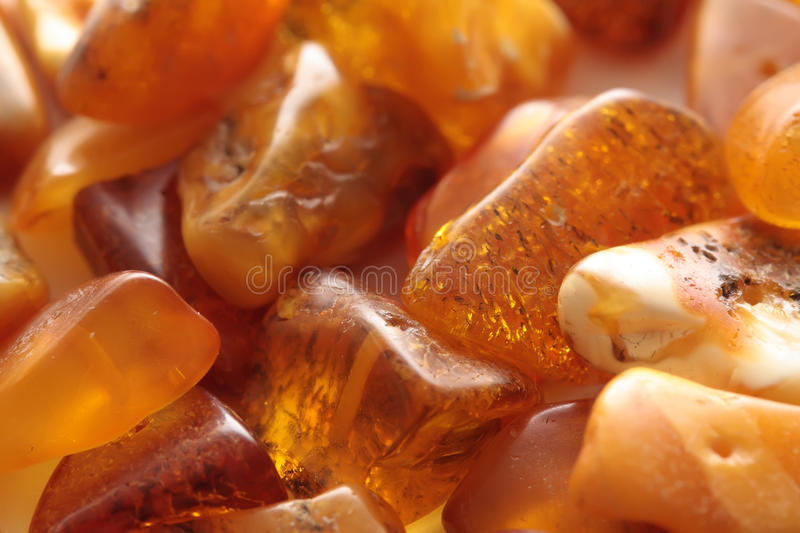 Download Amber stock image. Image of color, brightly, small, descriptive - 12299465
