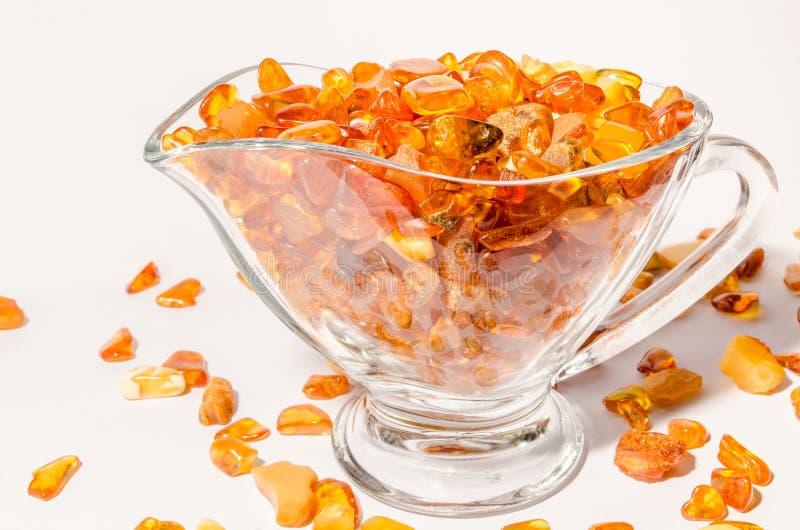 amber obrazy royalty free