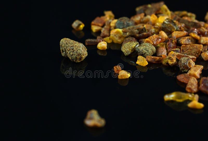 amber zdjęcie royalty free
