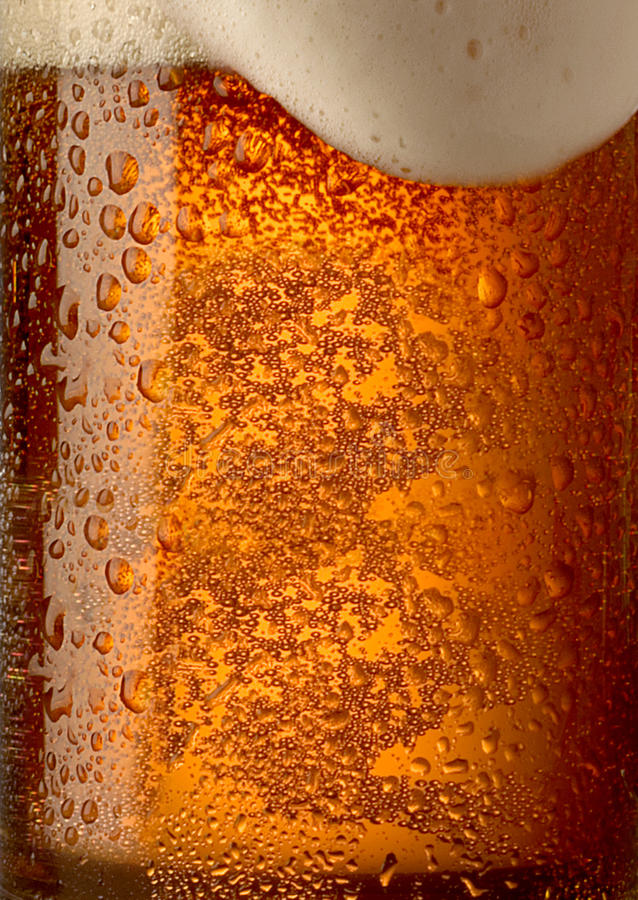 Download Amber beer stock photo. Image of beer, close, lager, people - 31675244