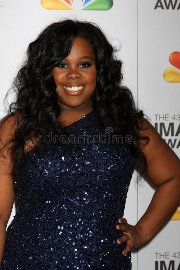 Download Amber Riley Editorial Image - Image: 23573380