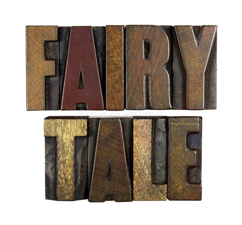Ambiti di provenienza astratti di fantasia con il libro magico immagini stock libere da diritti