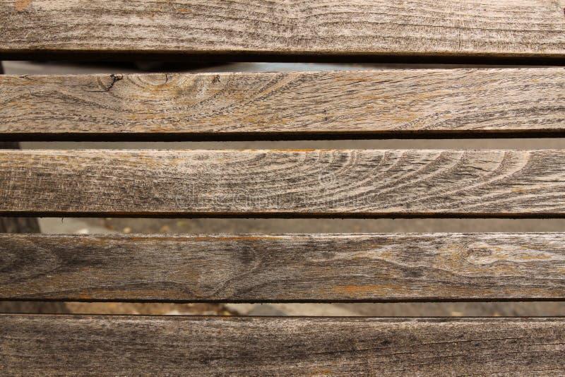 Ambiti di provenienza dei bordi di legno immagine stock