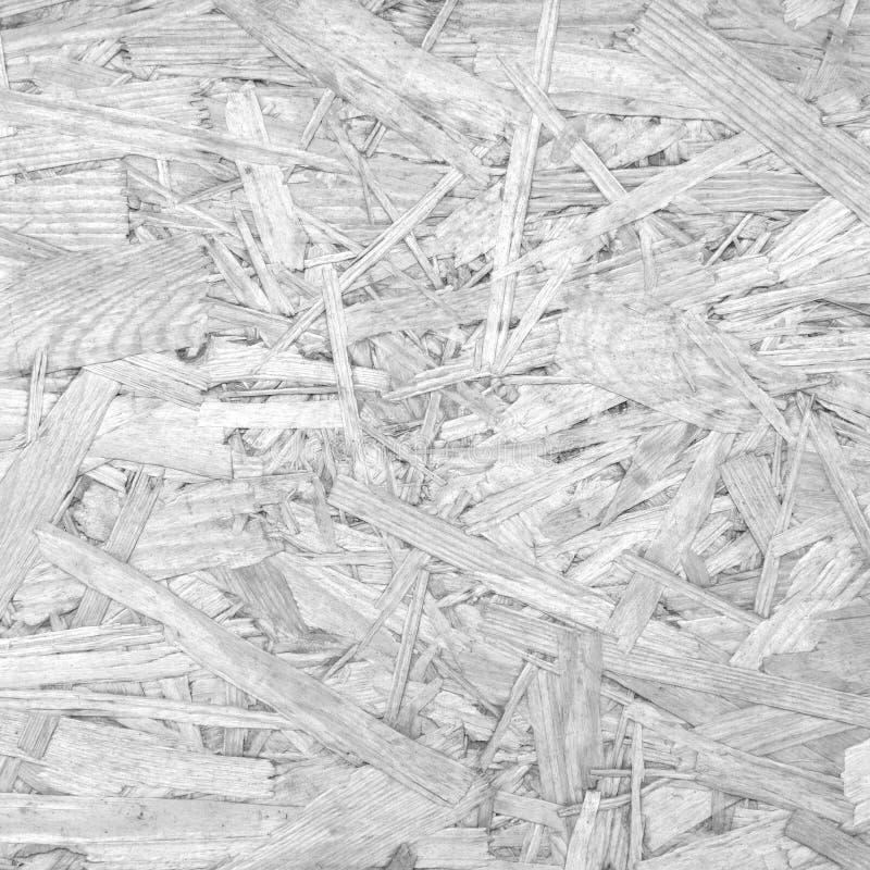 Ambiti di provenienza di legno bianchi fotografia stock