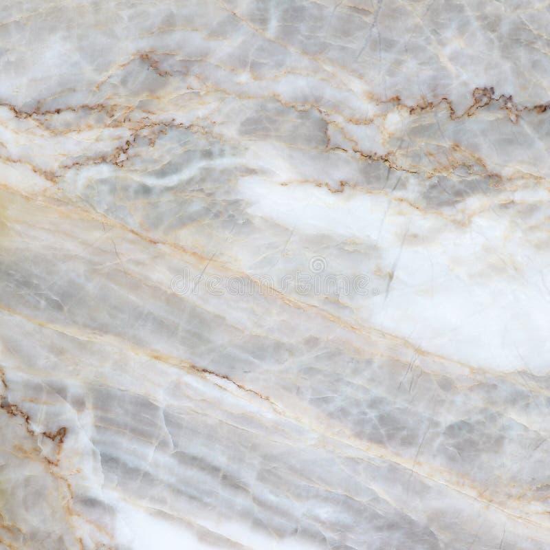 Ambiti di provenienza di marmo di struttura immagini stock