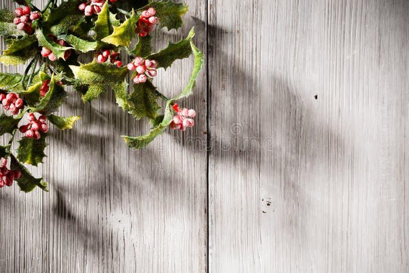 Ambiti di provenienza di Natale. fotografia stock libera da diritti