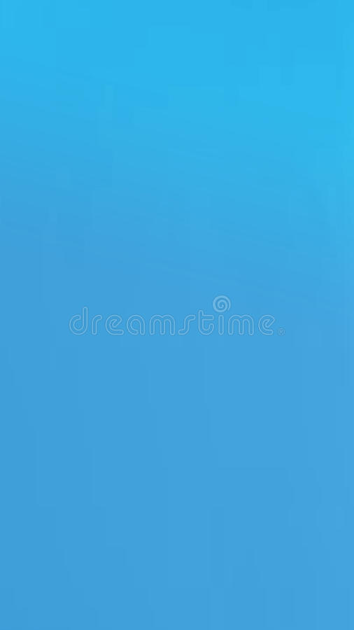 Ambiti di provenienza professionali per i nuovi smartphones con 1334x750 p immagini stock
