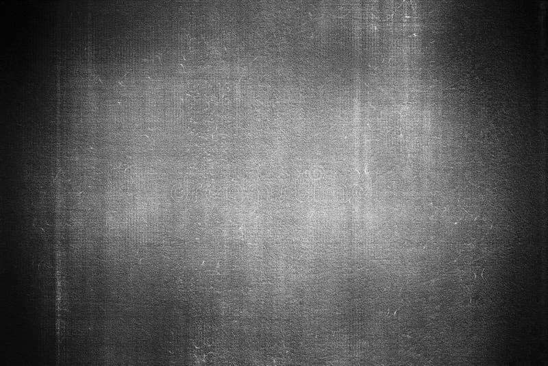 Ambiti di provenienza scuri di alta risoluzione di struttura fotografie stock