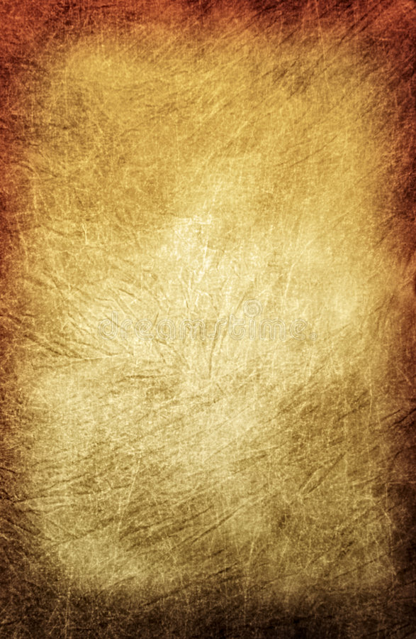 Ambra della priorità bassa della tela di canapa a Gre immagine stock