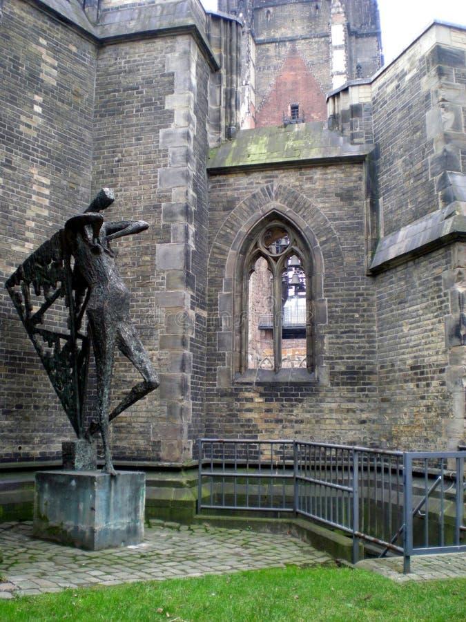 Amburgo, Germania immagine stock
