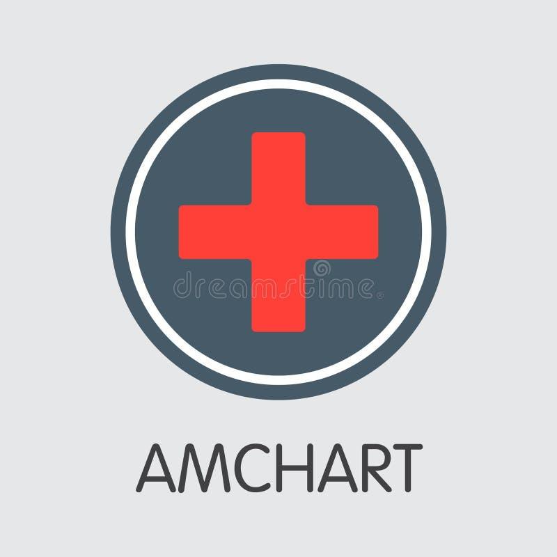 Amc Stock Illustrations 6 Amc Stock Illustrations Vectors