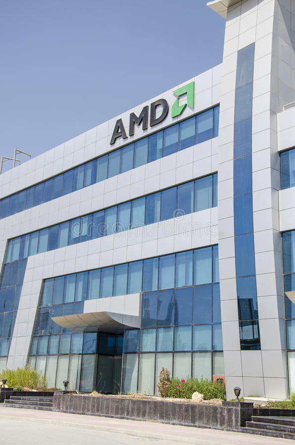 16 Amd Offices Photos Free Royalty Free Stock Photos From Dreamstime