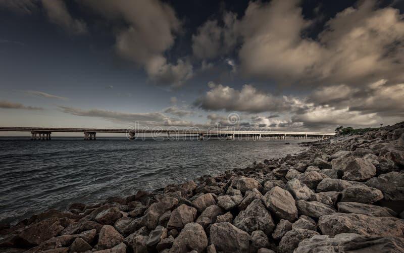 Amelia Island fotos de stock royalty free