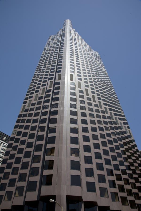 america banka budynek fotografia royalty free