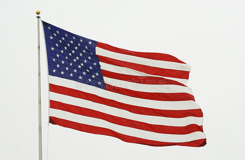 Download America The Great stock image. Image of white, freedom - 28367939
