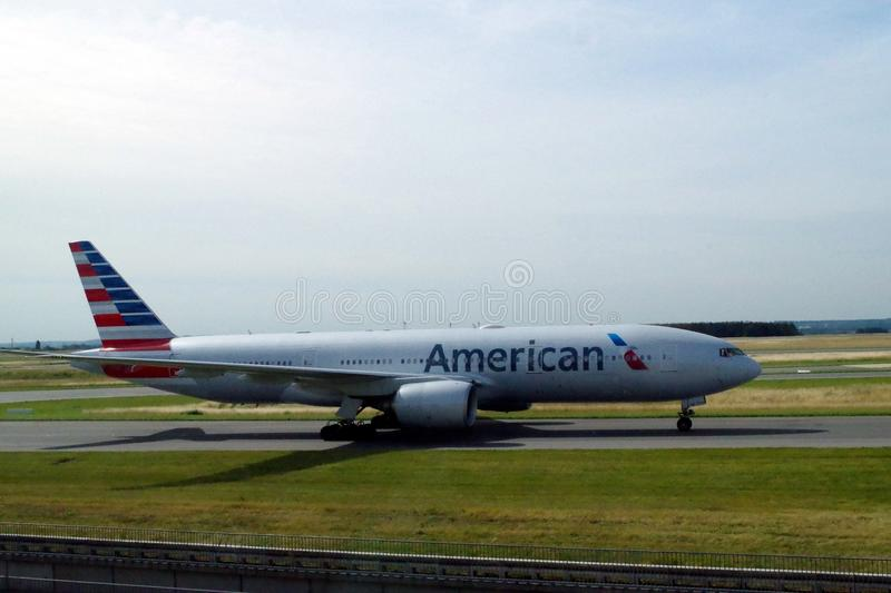 293 American Airlines Europe Photos - Free & Royalty-Free Stock ...