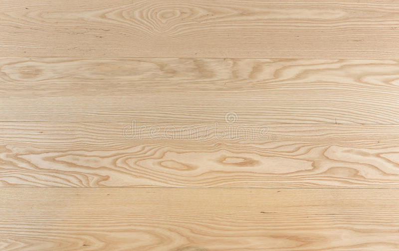 American ash wooden boards with beautiful pattern stock