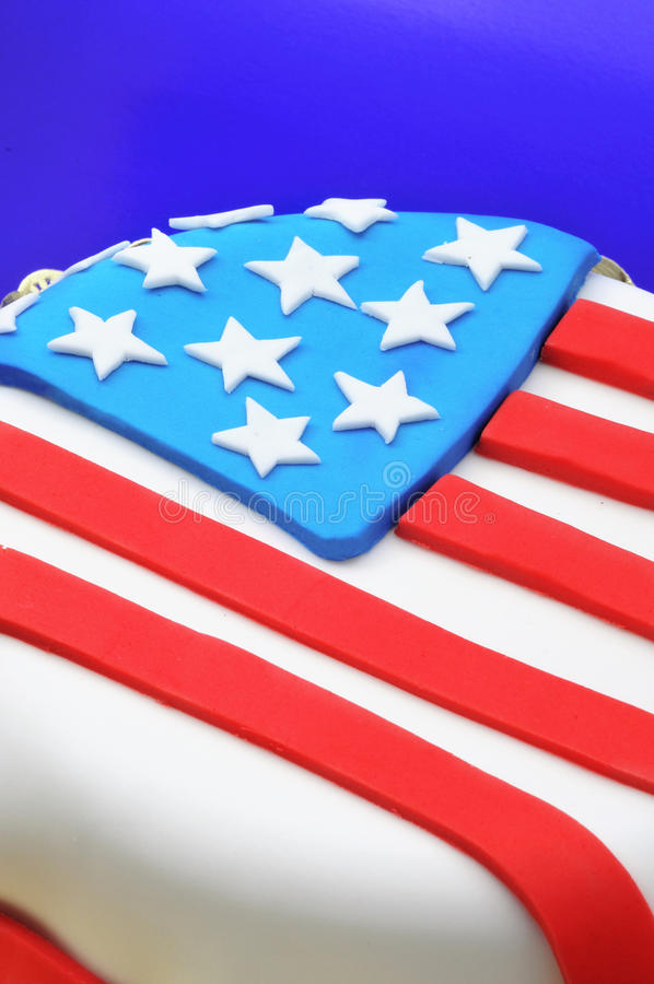 Download American cake stock photo. Image of american, card, cake - 34034944