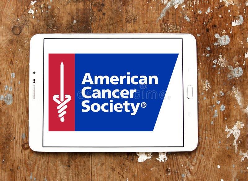 American Cancer Society , ACS, logo. Logo of American Cancer Society , ACS, on samsung tablet. The American Cancer Society ACS is a nationwide voluntary health stock photos