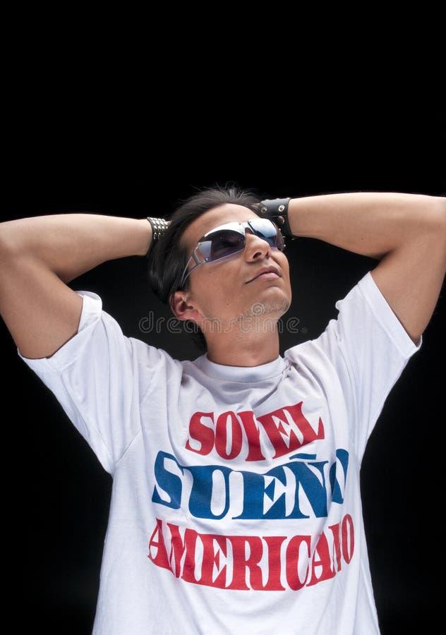 Download American Dream stock photo. Image of freedom, latino, reform - 8510924