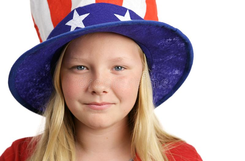American Dreams stock images