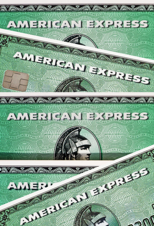 Download American Express Company editorial stock image. Image of cheque - 21930619