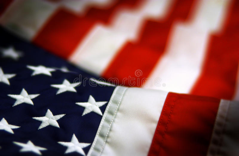 Download American Flag Royalty Free Stock Images - Image: 20497909