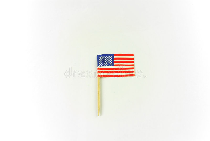 Download American Flag stock image. Image of states, america, stripes - 7224631