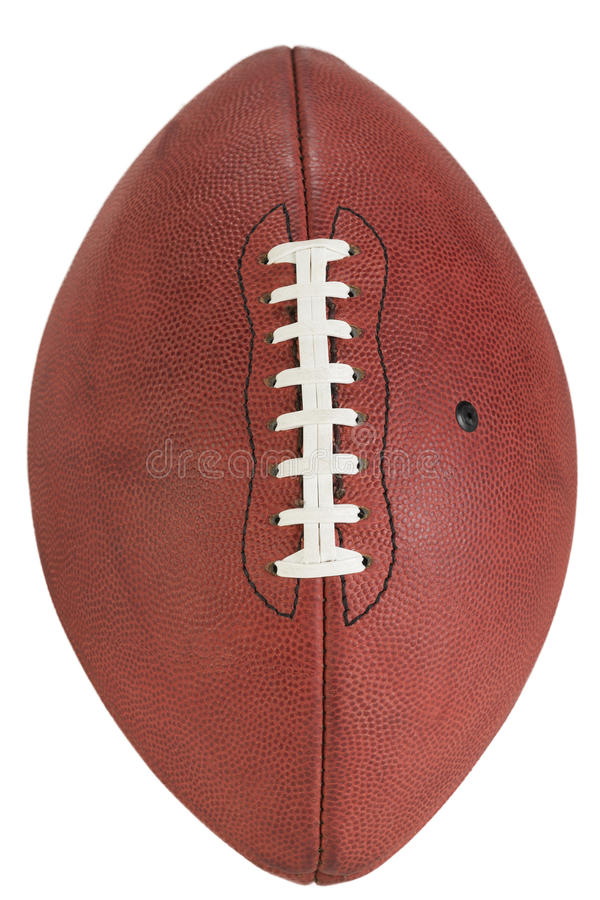 Download American Football stock photo. Image of object, american - 26933238