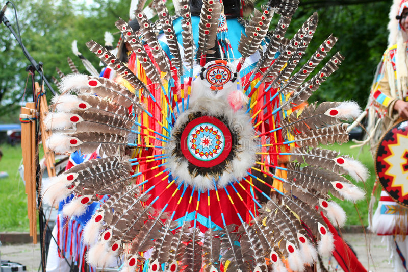 Download American Native Stock Photography - Image: 840492