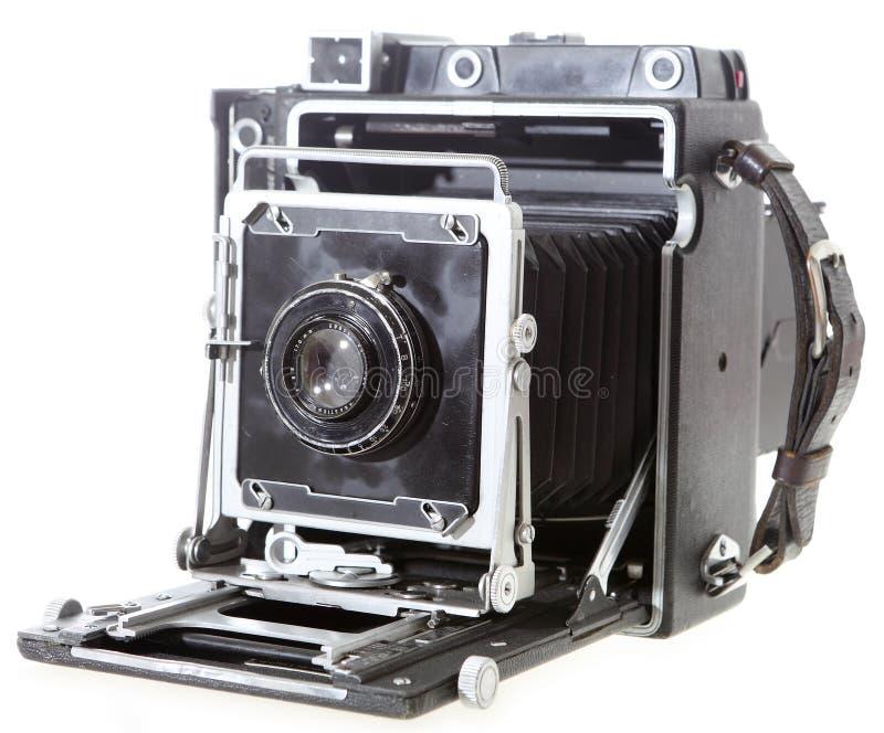 American press camera royalty free stock photo