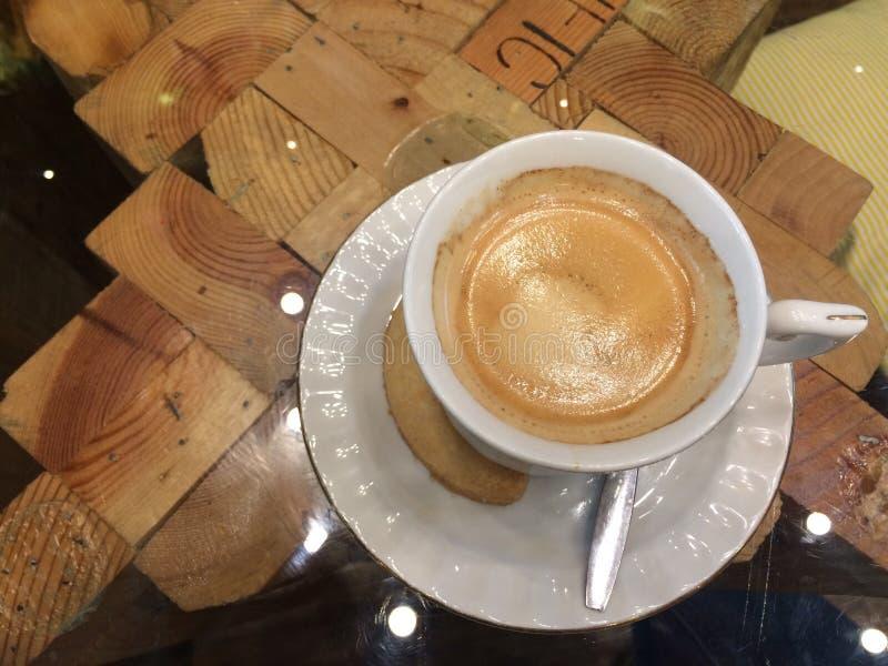 americano de café image libre de droits