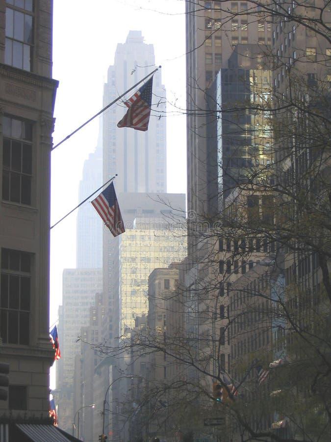Download Amerika arkivfoto. Bild av bild, nytt, härlig, november - 25554