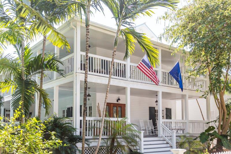 Houten huizen amerikaanse stijl wg belbin
